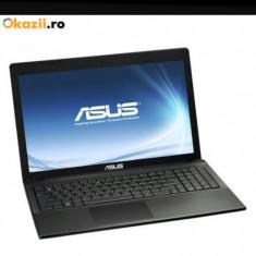 Laptop Asus, AMD Dual Core, Diagonala ecran: 15, 320 GB