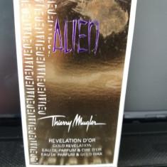 Alien-Thierry Mugler 30 ml. - apa de parfum Franta - Parfum femeie