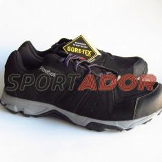 Adidasi Reebok Trail XC Gore-Tex -42.5EU- produs original, factura, garantie - Incaltaminte outdoor