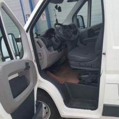 Vând urgent Citroen Jumper - Utilitare auto PilotOn