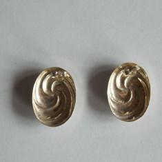 Cercei argint -2346