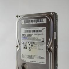HDD - Samsung HD502HJ (500GB) - Hard Disk