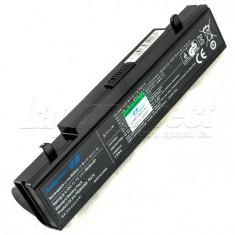 Baterie Laptop Samsung P580 9 celule, 6600 mAh