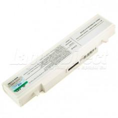 Baterie Laptop Samsung NP300E5C Alba, 4400 mAh
