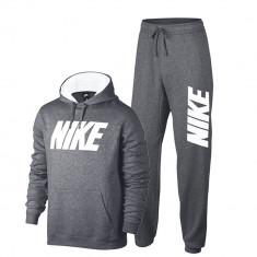 Trening barbati Nike FLC GX - 861768-071