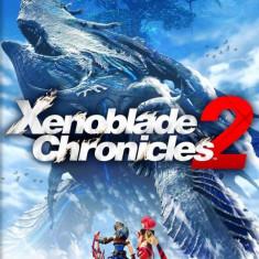Joc consola Nintendo XENOBLADE CHRONICLES 2 pentru Nintendo Switch - Joc Nintendo Switch