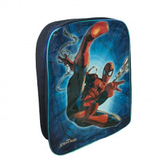 GHIOZDAN SPIDER-MAN