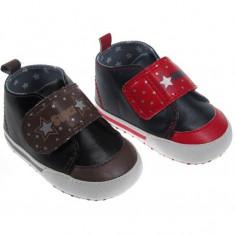 BOTOSEI SUPER STAR 0-12 LUNI - Botosi copii