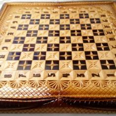 Table - Table sah
