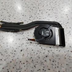 Cooler laptop Lenovo X1 Carbon Gen 2