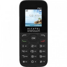 Alcatel 1050G, NOU - Telefon Alcatel