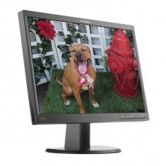 Monitoare second hand LED Lenovo ThinkVision LT2252pwA - Monitor LED