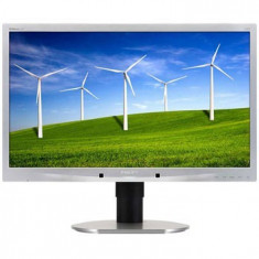 Monitoare second hand LED 22 inch Philips Brilliance 220B4L - Monitor LED