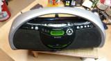 CD-Radio Sony 25-YN7L, 0-40 W