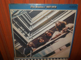 -Y- THE BEATLES / 1967-1970   DISC VINIL LP