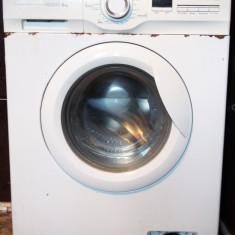 Masina de spalat Daewoo - 6kg, air bubble - Masina de spalat rufe