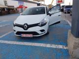 Renault clio 4life 2017 1.2benzina, 4, Benzina, Hatchback