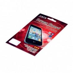 Folie Policarbonat APPLE iPad Air 2 (9.7)