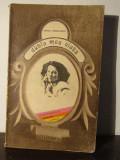 DUBLA MEA VIATA - SARAH BERNHARDT