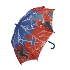 UMBRELA SPIDER-MAN