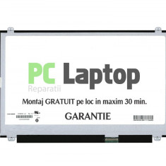 Display laptop Acer CHROMEBOOK 15 CB5-571