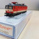 Locomotiva electrica Roco 23460 (1044 201-0) - scara N (9mm), Locomotive