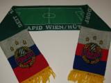 Fular fotbal - RAPID VIENA (Austria)