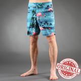 Pantaloni Vans Era Strech Board Shorts COD: VSZN83K - Produs original, factura!, 28, 30, 32, 34, 36