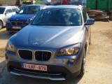 Bmw X1 1.8d Xdrive, Seria X, Motorina/Diesel