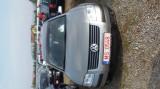 Volkswagen, PASSAT, Motorina/Diesel, Berlina