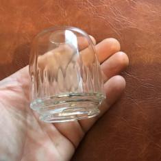 Abajur / sticla lampa speciala !