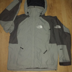 Geaca The North Face Gore-Tex marimea M - Geaca barbati The North Face, Marime: M, Culoare: Din imagine