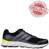 Adidas Falcon Elite 4M COD: B23305 - Produs original, factura, garantie - NEW!, 40 2/3