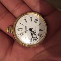 Ceas de buzunar exacta antimagnetic - Ceas de buzunar vechi