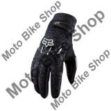 MBS FOX MTB HANDSCHUH ANTIFREEZE, charcoal, XL/11, Cod Produs: 24084028018AU