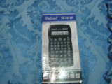 Calculator stiintific Rebell SC2030