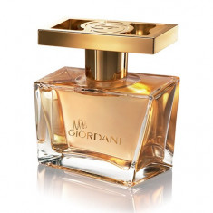 Parfum Miss Giordani - Parfum femeie Oriflame, Apa de parfum, 50 ml