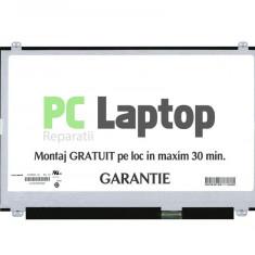Display Lenovo ThinkPad X150E CHROMEBOOK - Display laptop