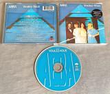 Abba - Voulez-Vous CD (1997), Polydor