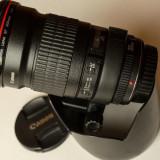 Vand Canon EF 200mm f/2.8 L USM II - Obiectiv DSLR