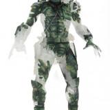 Predator Action Figure 1/4 Jungle Demon 30th Anniversary 51 cm - Figurina Desene animate