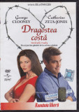 Dragostea costa, DVD, Romana, universal pictures