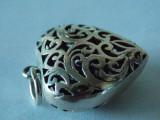 Pandant argint -2304
