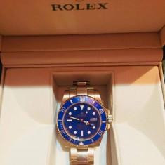 Ceas rolex - Ceas barbatesc Rolex, Mecanic-Automatic