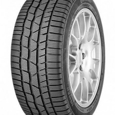 Anvelopa Iarna Continental Contiwintercontact Ts 830 P 205/55 R16 91H - Anvelope iarna