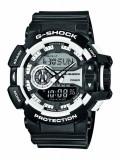 Casio GA-400-1AER G-Shock ceas barbati nou 100% original. Garantie