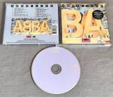 Abba - Abba Live CD (1997), Polydor