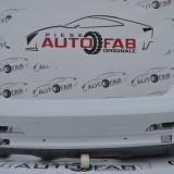 Bara spate Audi Q3 An 2011-2016