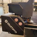 Masa De Taiat Geam Automata Bottero