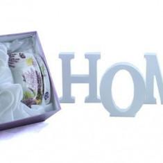 Home Tea Aroma
